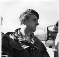GILLES Jean - Général 1904-1961 Gilles%207%20Suez