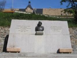 GILLES Jean - Général 1904-1961 ML%20Monument%20Gilles