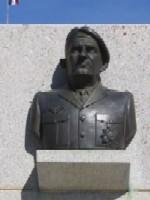 GILLES Jean - Général 1904-1961 PortraitML%20Monument%20Gilles%203